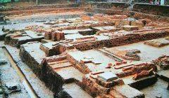 Hé lộ bí mật tại Hoàng thành Thăng Long