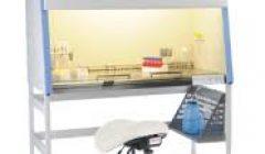Xây dựng phòng thí nghiệm sinh học phân tử