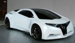 Thông tin Google chạy thử mẫu xe hoàn toàn tự lái