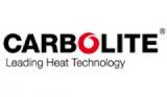 Giới thiệu về hãng Carbolite – Anh