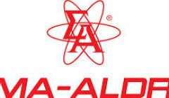 Hóa chất tinh khiết Sigma Aldrich