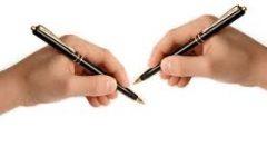 Tại sao con người thuận tay phải hơn tay trái ?